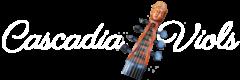 Cascadia Viols